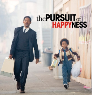 the-pursuit-of-happyness.png